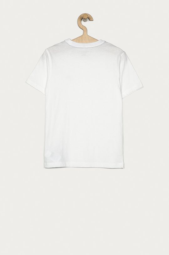 Tommy Hilfiger - T-shirt dziecięcy 128-164 cm (2-pack) Chłopięcy