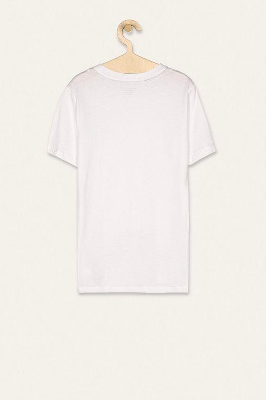 sivá Tommy Hilfiger - Detské tričko (2-pak) 128-164 cm