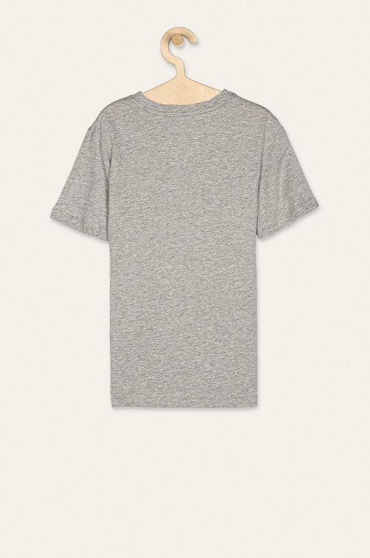 Tommy Hilfiger - Detské tričko (2-pak) 128-164 cm Chlapčenský