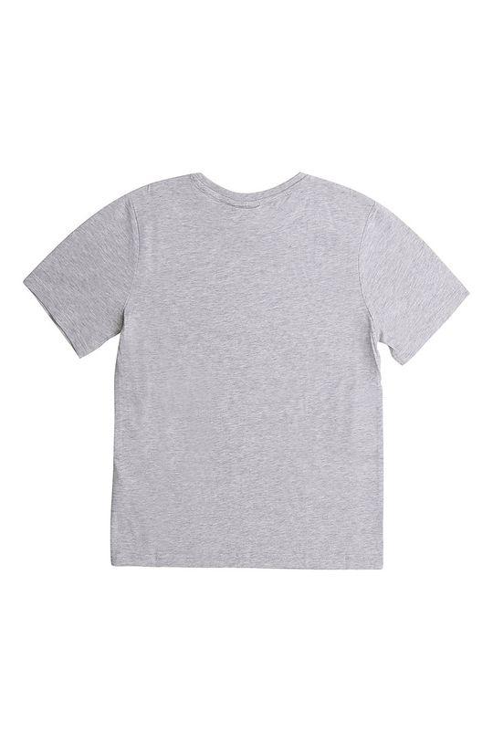 Boss - Tricou copii 164-176 cm gri