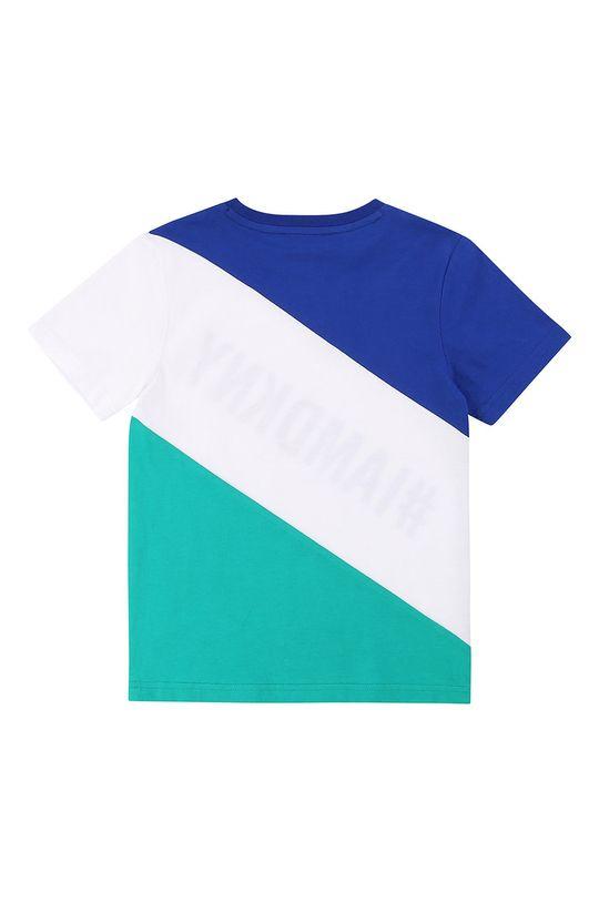 Dkny - Dětské tričko 116-152 cm