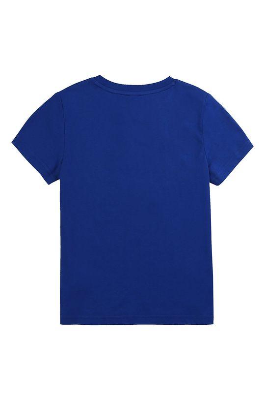 Karl Lagerfeld - Tricou copii 114-150 cm 100% Bumbac
