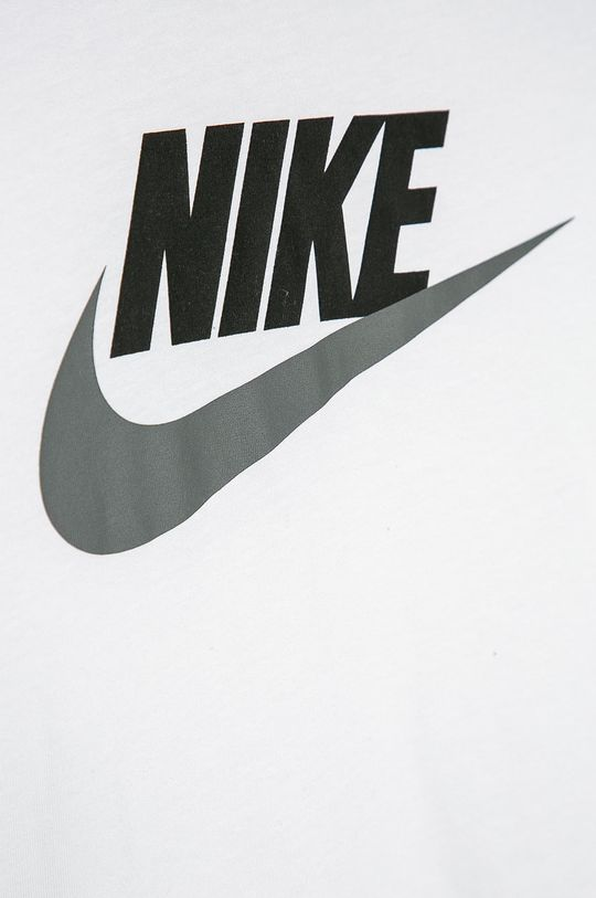 Nike Kids - Dětské tričko 122-170 cm  100% Bavlna