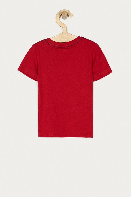 Guess Jeans - Dětské tričko 92-116 cm  95% Bavlna, 5% Viskóza