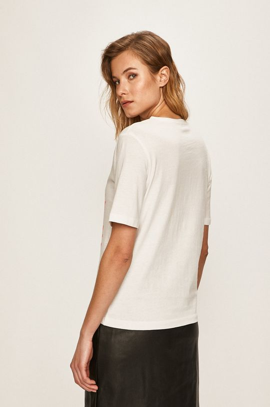 Only - Tricou 100% Bumbac