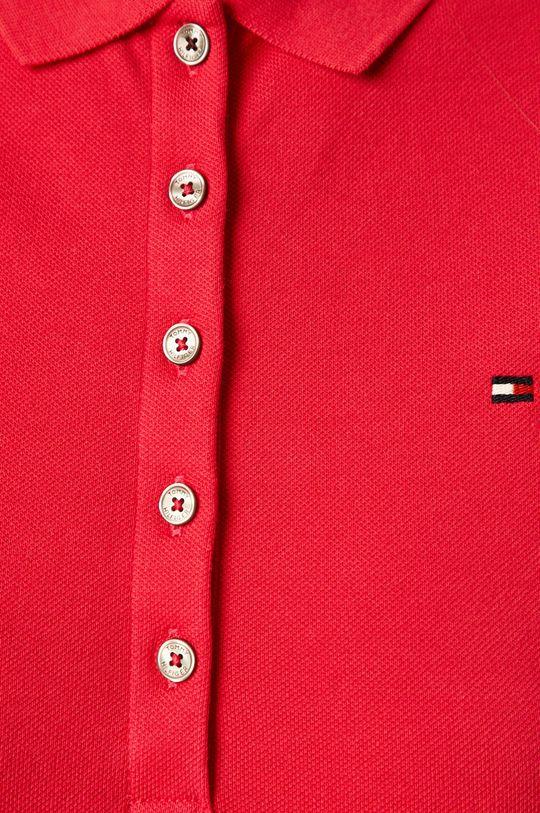 Tommy Hilfiger - Tricou Polo De femei