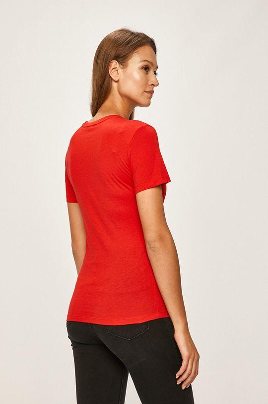 Calvin Klein Jeans - Tricou 100% Bumbac