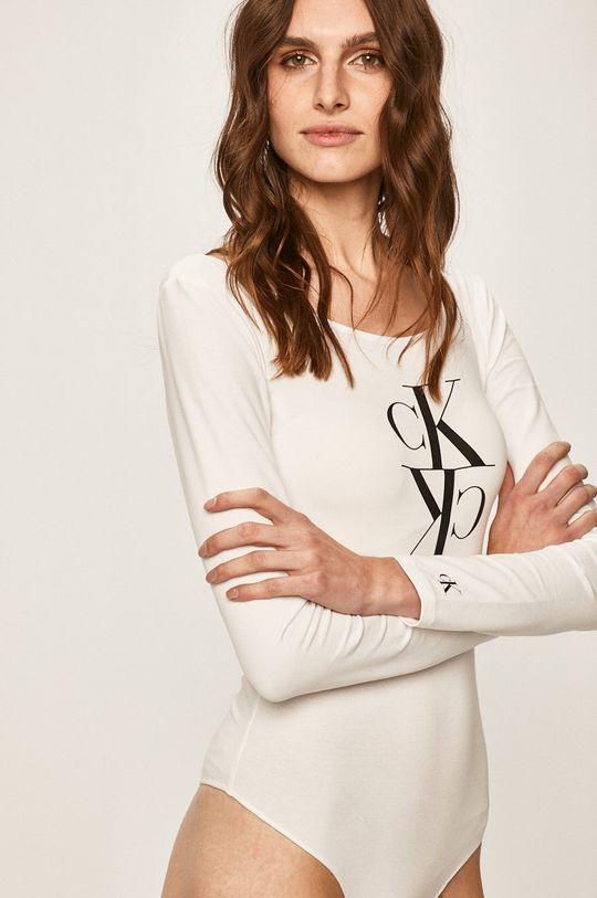 alb Calvin Klein Jeans - Longsleeve
