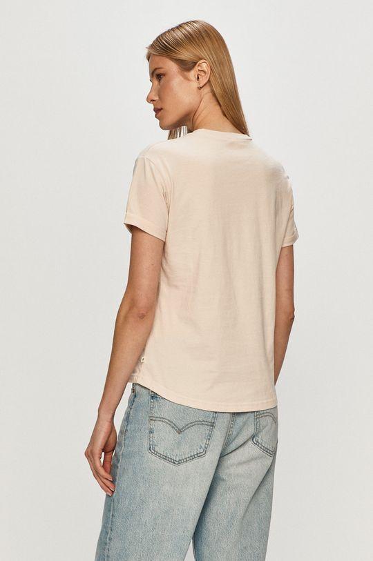 Roxy - Tričko  100% Bavlna