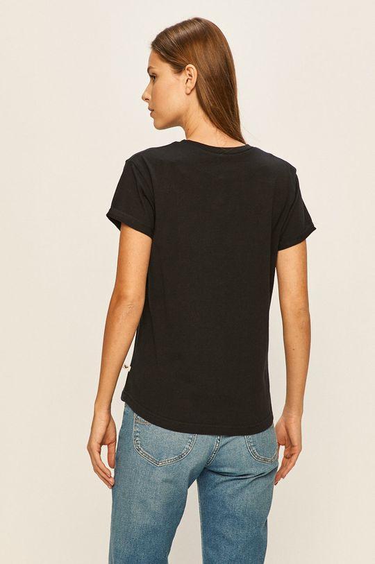 Roxy - T-shirt 100 % Bawełna
