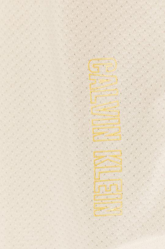 Calvin Klein Performance - Top Dámský