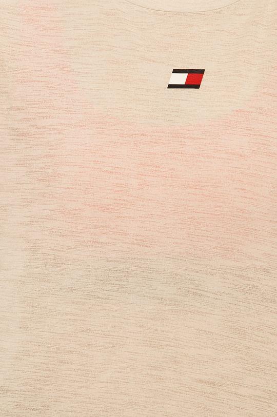 gri deschis Tommy Sport - Tricou