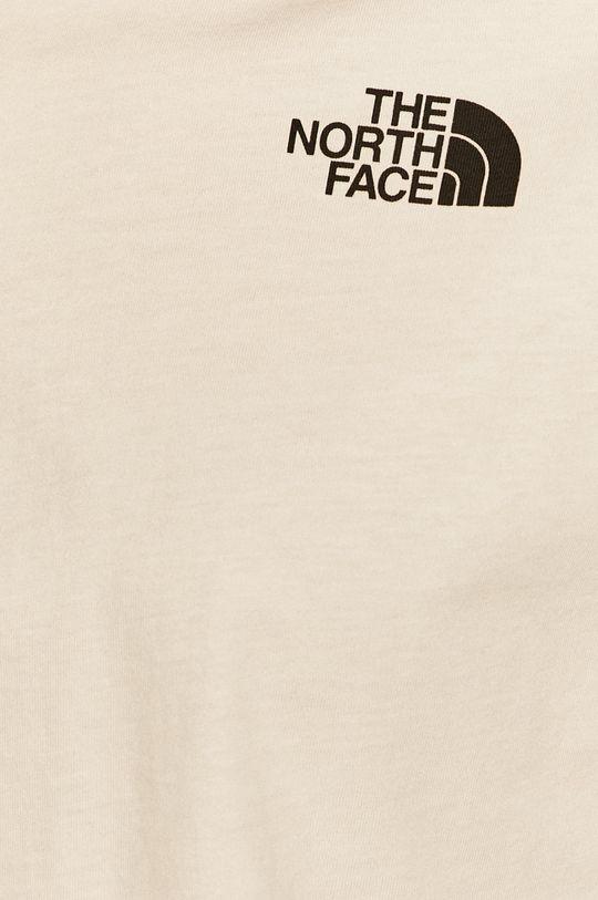 The North Face - T-shirt Damski