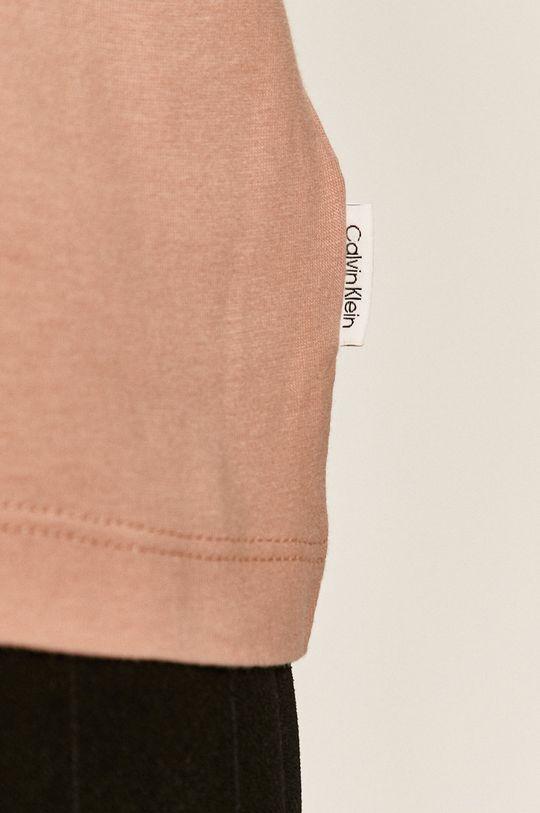 Calvin Klein - Tričko Dámsky