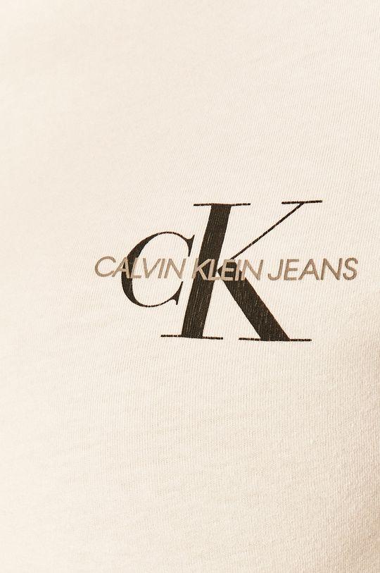 Calvin Klein Jeans - Tricou (2-pack)