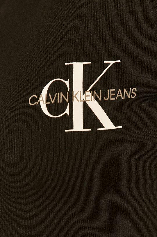 Calvin Klein Jeans - Tričko (2-pack) Dámský