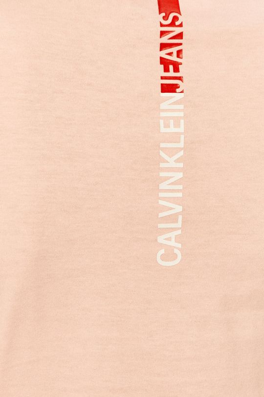 Calvin Klein Jeans - Tricou De femei