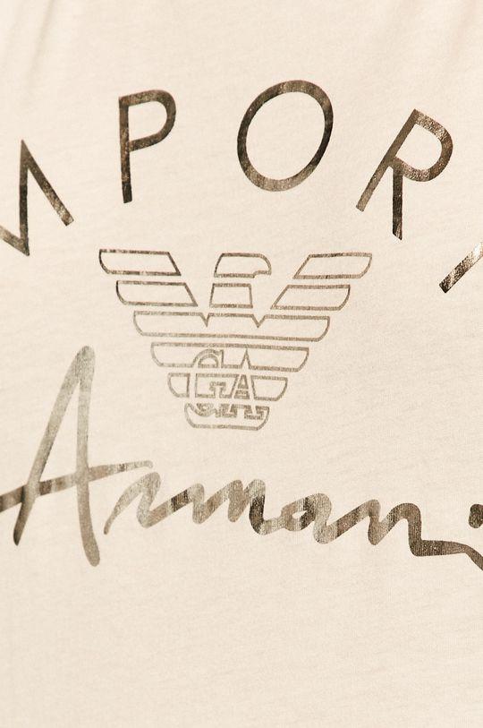 Emporio Armani - Top De femei