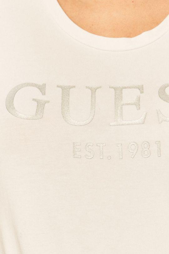 Guess Jeans - Tricou De femei