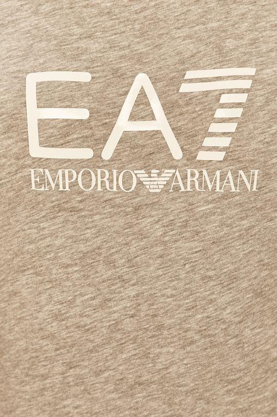 EA7 Emporio Armani - Tričko Dámský