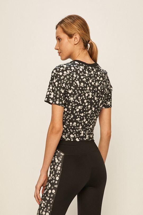 Nike Sportswear - Tričko 100% Recyklovaný polyester