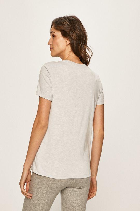 Nike - Tričko  58% Bavlna, 42% Polyester