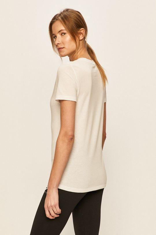 Nike Sportswear - Tričko 25% Bavlna, 50% Polyester, 25% Viskóza