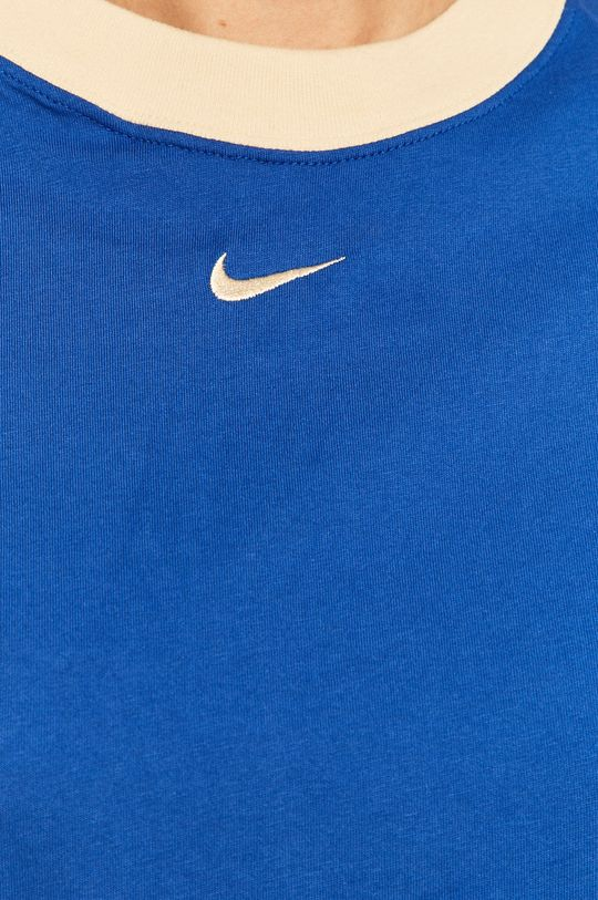 Nike Sportswear - Tričko Dámský