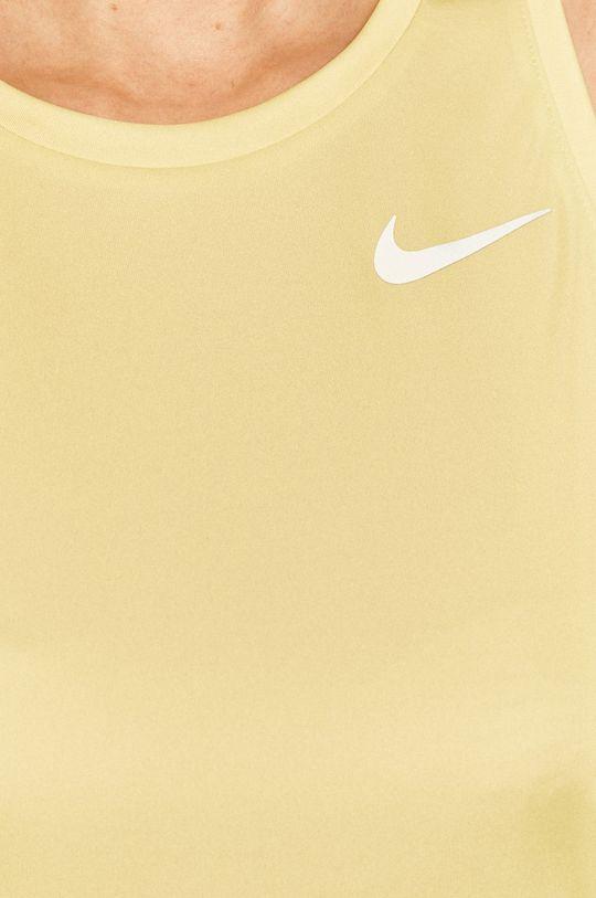 Nike - Top Dámský