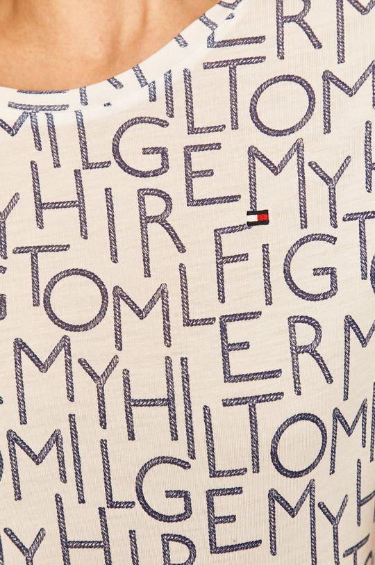 Tommy Hilfiger - Tricou De femei