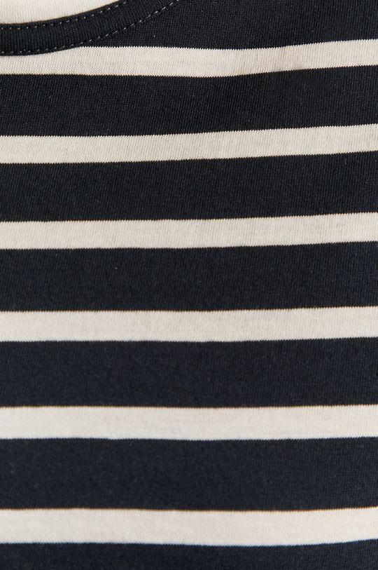 Tommy Hilfiger - T-shirt/polo WW0WW28386 Damski