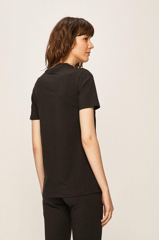 adidas Originals - T-shirt 92 % Bawełna, 8 % Elastan
