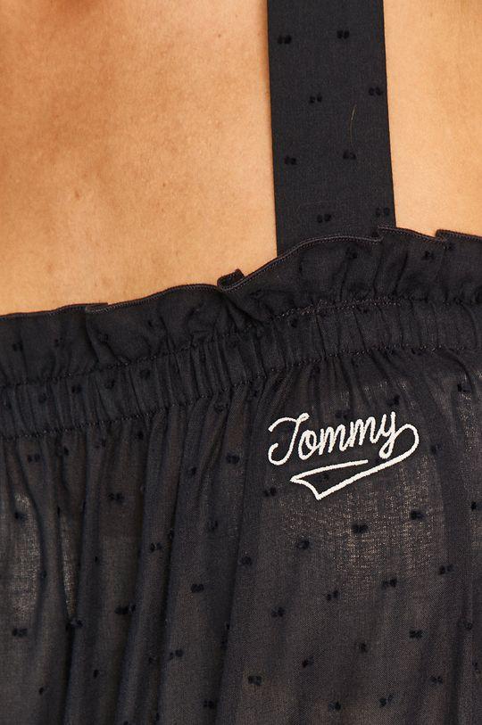 Tommy Hilfiger - Halenka Dámský