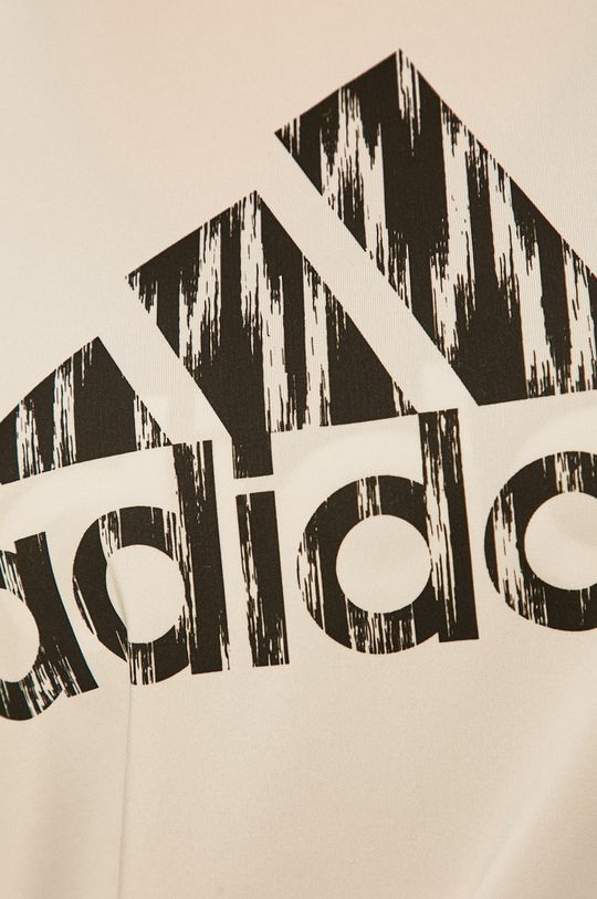adidas Performance - Tričko Dámský