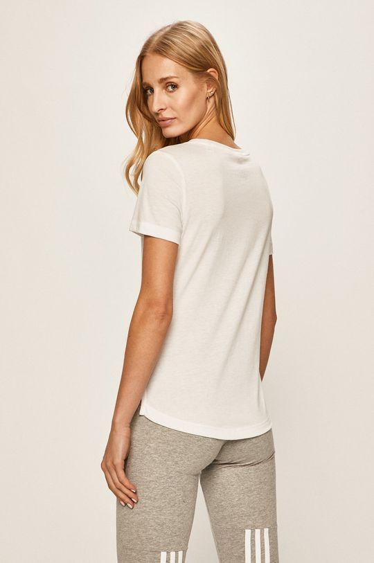 adidas Performance - Tričko 35% Bavlna, 65% Recyklovaný polyester
