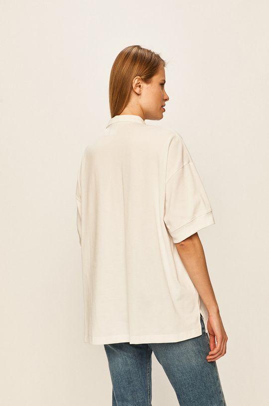 adidas Originals - Tričko 70% Bavlna, 30% Recyklovaný polyester