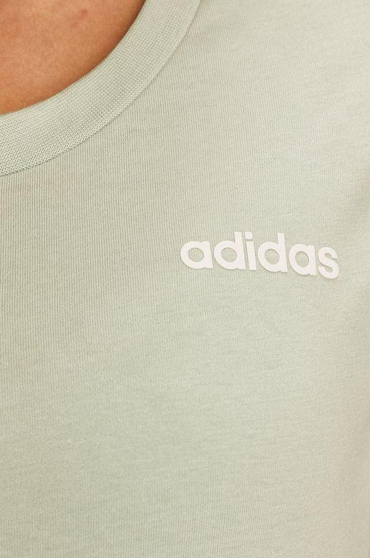 adidas - Tricou De femei