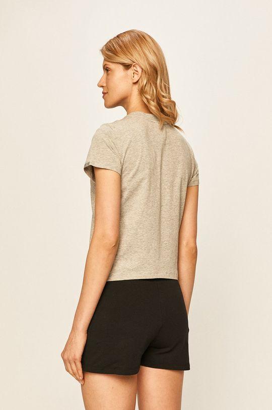 Calvin Klein Underwear - Tričko CK One <p>  4% Elastan, 96% Bawega</p>