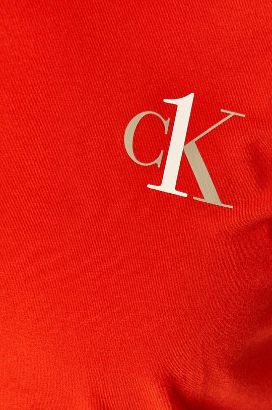 Calvin Klein Underwear - Tričko CK One Dámský