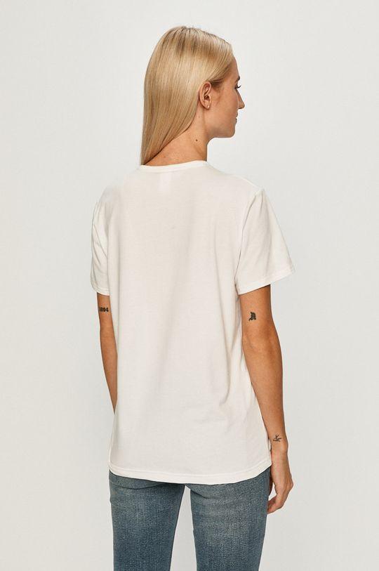 Calvin Klein Underwear - Tričko CK One  95% Bavlna, 5% Elastan