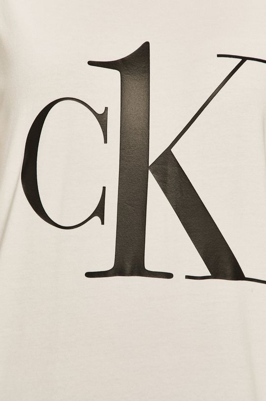 Calvin Klein Underwear - Tričko CK One Dámsky