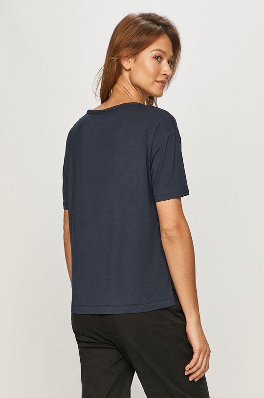 Calvin Klein Underwear - Pyžamové tričko 6% Elastan, 94% Modal
