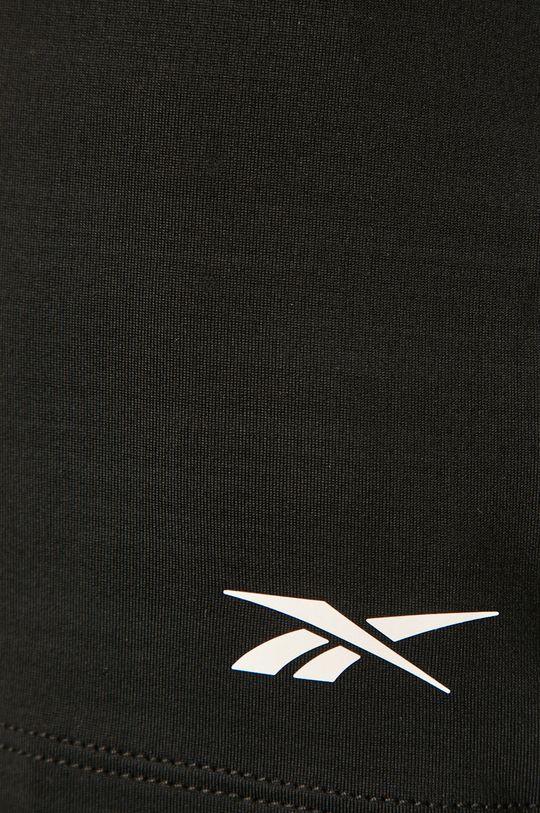 Reebok - Tricou De femei