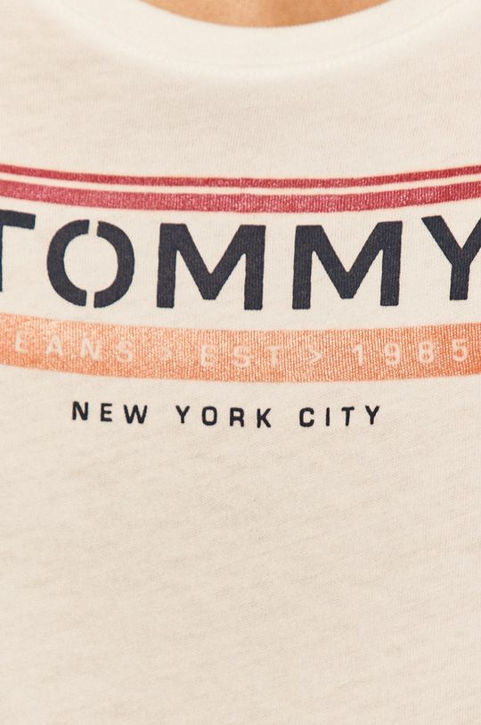 Tommy Jeans - Top Dámsky