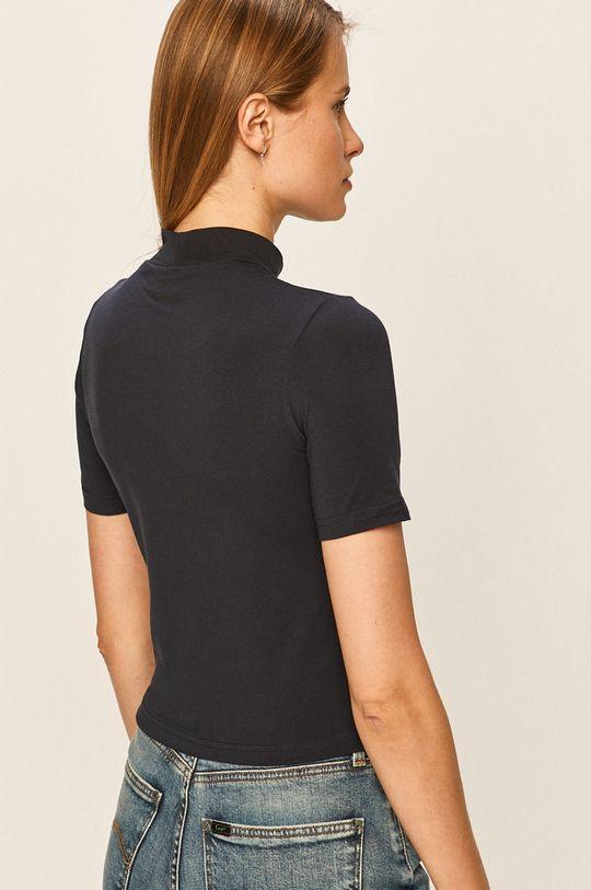 Fila - T-shirt 93 % Bawełna, 7 % Elastan