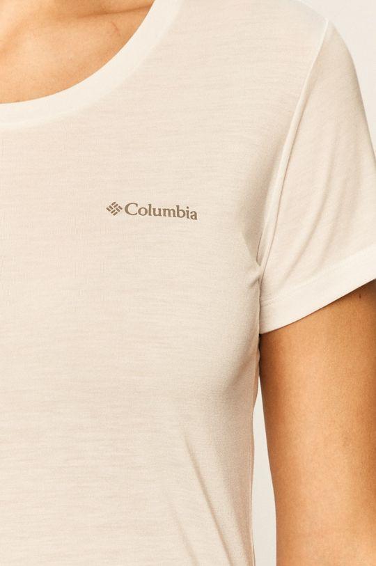 Columbia - Tricou De femei
