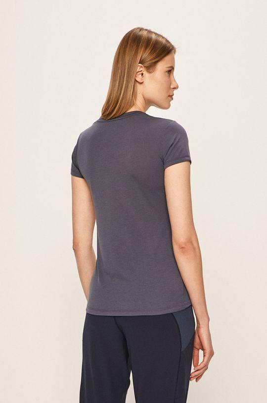 Columbia - Tričko  65% Polyester, 35% Rayon