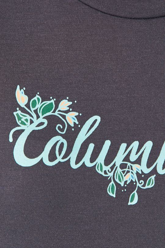 Columbia - Tričko Dámsky