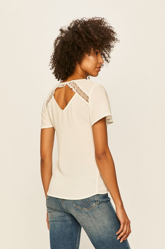 Morgan - Tričko  100% Polyester