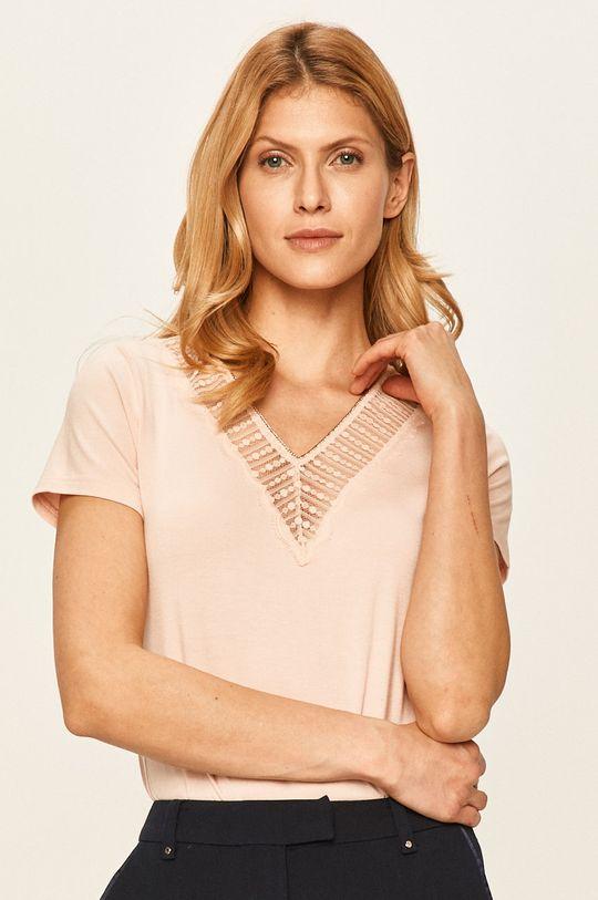 roz Morgan - Tricou De femei